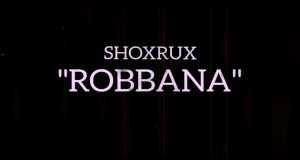Robbana