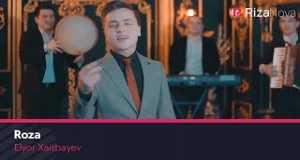 Roza Music Video
