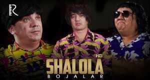 Shalola