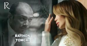 Tomchi
