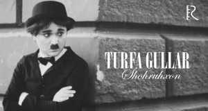 Turfa Gullar