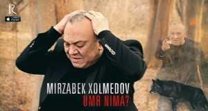 Umr Nima?