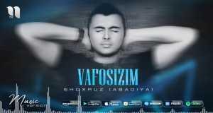 Vafosizim