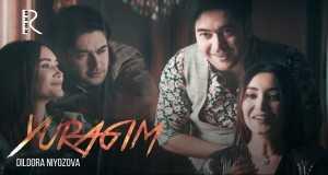 Yuragim