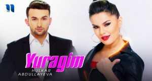 Yuragim Music Video