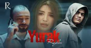 Yurak
