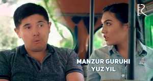Yuz Yil