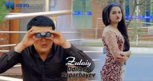 Zulaiy