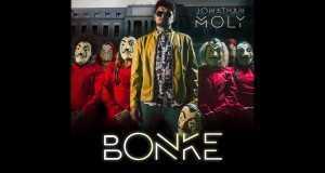 Bonke