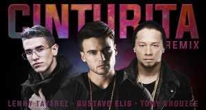 Cinturita (Remix)