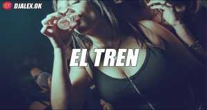 El Tren (Remix)