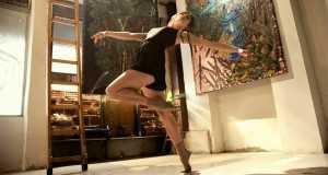 Ella Baila Sola