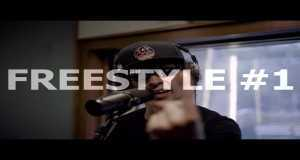 Freestyle #1