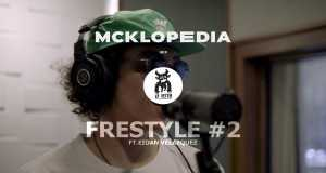 Freestyle #2