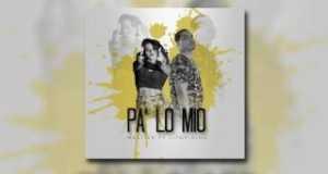 Pa' Lo Mio