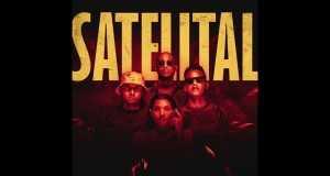 Satelital