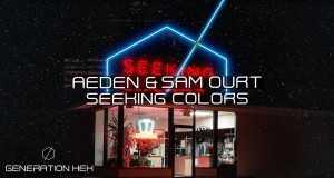 Seeking Colors