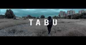 Tabu R.ex