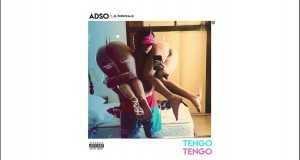#tengo