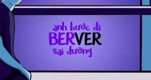 Berver2