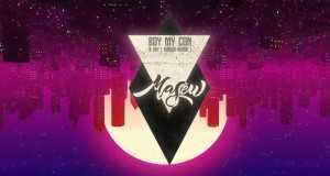Boy Mỹ Con  ( Masew Remix )