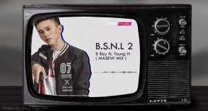 B.s.n.l 2