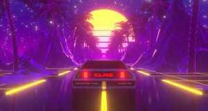 Clme 80S Remix