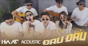 Đau Đầu (Acoustic Version)