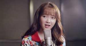 Sáng Nay Mưa (Acoustic)
