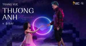 Trang Yue