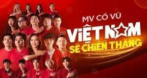 Việt Nam Sẽ Chiến Thắng