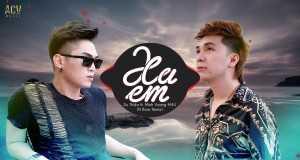 Xa Em (N Boro Remix)