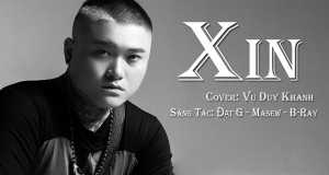Xin (Cover)