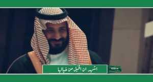 Hammal Al Thaqayel