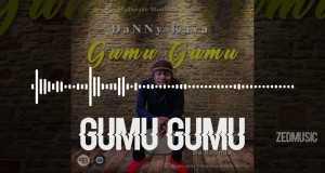 Gumu Gumu