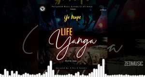 Life Yanga