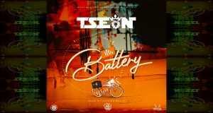 Ma Battery