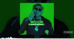 Nakula Namano
