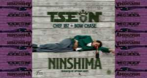 Ninshima