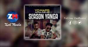 Season Yanga