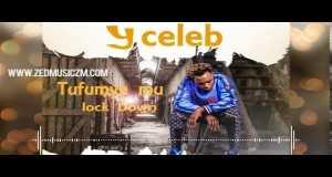 Tufumye Mu Lock Down