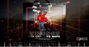 Vizungu