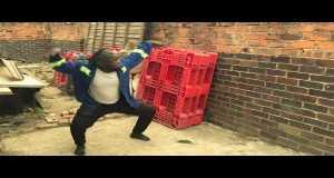 Abhero Mhoro Music Video