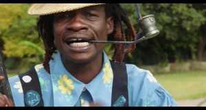 Chikwereti Music Video