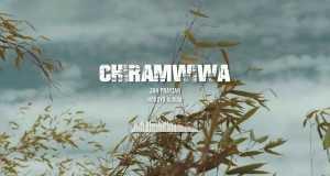 Chiramwiwa