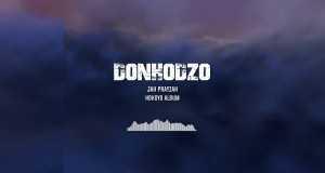 Donhodzo