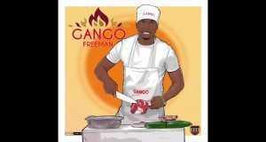 Gango