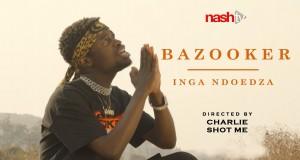 Inga Ndoedza