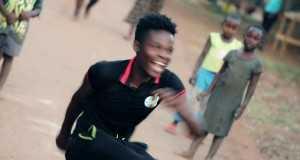 Iyi Nziyo