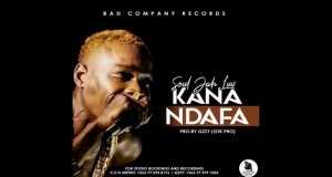 Kana Ndafa